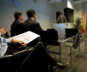 Executive MBA в українських бізнес-школах
