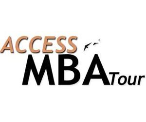 Познайомтесь з топовими бізнес-школами на виставці Access MBA Tour в Києві