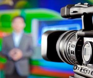 Двомісячна програма стажувань для журналістів у Німеччині