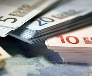 В Європі поліпшується ситуація з працевлаштуванням випускників MBA