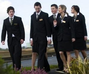 Рейтинг світових шкіл готельного менеджменту від TNS