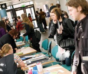 Міносвіти просить вузи включити студентів до складу приймальних комісій