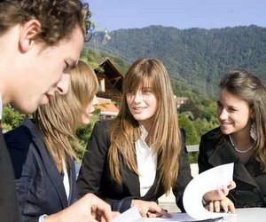 """""""Освіта у сфері готельного менеджменту: кар'єрні перспективи"""", семінар у Одесі"""