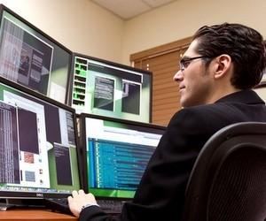 Служба зайнятості візьметься за підготовку IT-фахівців