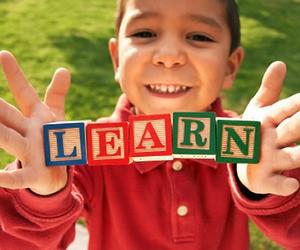 """Семінар """"Навчання та відпочинок для дітей за кордоном - як провести літо з користю"""""""