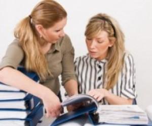 Педагогічне навантаження вчителя