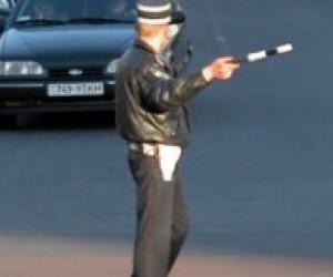 Учасників зовнішніх тестів охоронятиме міліція