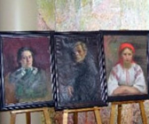 Кому потрібна музейна педагогіка у Львові?