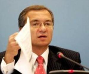 Президент ветував закон про підтримку Артеку, тому що загубили 3 га землі
