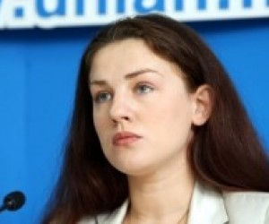 """Оробець: Для Міносвіти готують роль """"цапа-відбувайла"""""""
