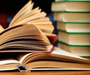 Нова програма зі світової літератури - це проект усієї України, - керівник групи