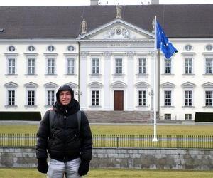 Студенти з-за кордону прагнуть лишитись у Німеччині