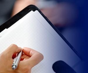 Відкритий лист учителів і науковців м. Чернігова до міністра освіти