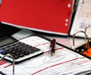 АССА наголошує на ключовій ролі бухгалтерської професії в економічному розвитку