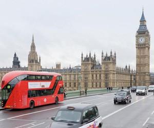 Післядипломна освіта у Великій Британії - погляд з України