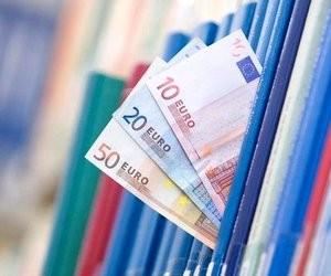Українцям стане легше фінансувати навчання у Німеччині