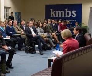 HR-день в kmbs: взаємодія першої особи та HR-директора