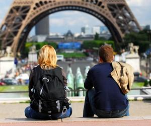 Програма академічного обміну Erasmus б'є рекорди популярності