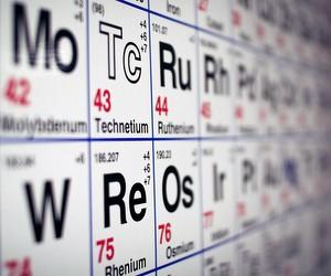 У вівторок відбудеться ЗНО з хімії