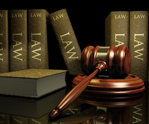 Професія юриста очима фахівця