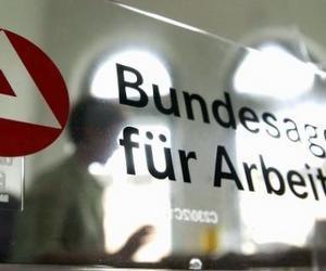 Працевлаштування в Німеччині після отримання німецької освіти