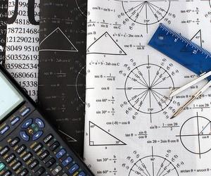 21-22 травня буде проведено ЗНО з математики