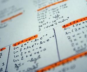 Опубліковані правильні відповіді на завдання тесту першої сесії ЗНО з математики