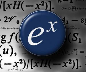 Опубліковані правильні відповіді на завдання тесту другої сесії ЗНО з математики