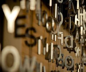 26 травня буде проведено ЗНО з іноземних мов