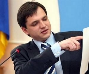 Міністерство освіти сприяє корупції у вузах, - Павленко