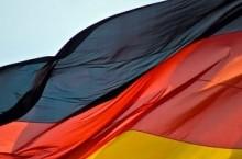 ЗНО-2016: Як розрахувати бал з німецької мови