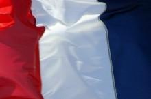 ЗНО-2016: Як розрахувати бал з французької мови