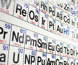 Результати ЗНО з хімії будуть оголошені 30 травня