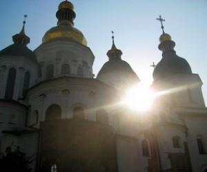 Відбулась перша сесія ЗНО з історії України