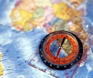 ДПА з географії - 2012: де правда?