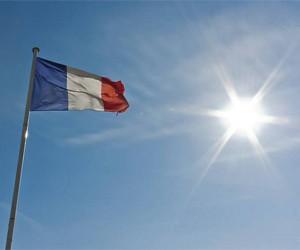 Франція відкриє кар'єрні перспективи для студентів-іноземців
