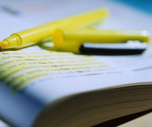 Опубліковані правильні відповіді на завдання тесту ЗНО з біології