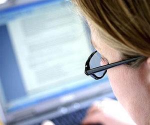 Результати ЗНО з іноземних мов та фізики будуть оголошені 14 червня