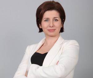 Майстерні бізнесу від Катерини Костеревої в МІМ-Київ