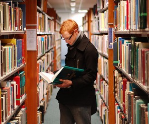 Можливість навчання за кордоном за кошти бюджету отримали 180 студентів