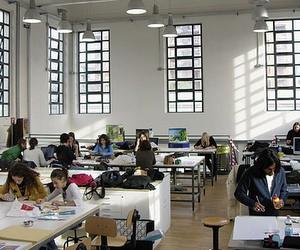 Магістерські програми Нової академії витончених мистецтв (NABA, Італія)