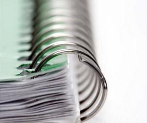 Міносвіти видало збірник матеріалів про свою діяльність у 2011 році