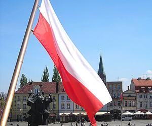 Рейтинг польських університетів 2012 року від польського тижневика Wprost