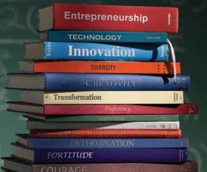 Чи можна навчити підприємництву та інноваціям в бізнес-школі?