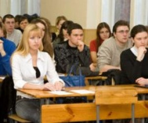 Кризис повысил успеваемость российских студентов