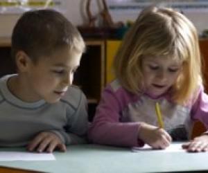 На Львівщині розроблено програму розвитку освіти до 2012