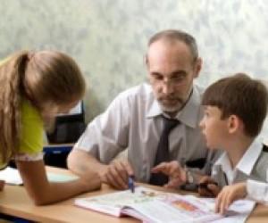 На Львівщині сертифікують вчителів. Ідея обговорюється в Міністерстві