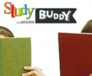 StudyBuddy: підготовка до тестування по-новому