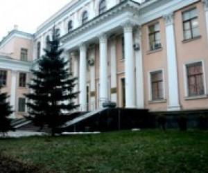 Тимошенко звільнила заступника Вакарчука за прогули