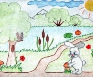 Черновецький продав на аукціоні перші роботи київських дітей